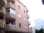 Spain Property Properties for Sale : Spain Costa Blanca