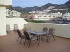 Spain Property Properties for Sale : Spain Malaga