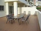 Spain Property Properties for Sale : Spain Malaga
