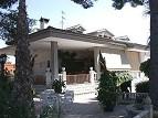 Spain Property Properties for Sale : Spain Alicante