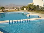 Spain Property Properties for Sale : Spain Alicante