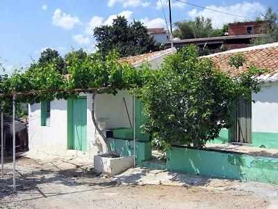 Spain Property, Real Estate Malaga Spain