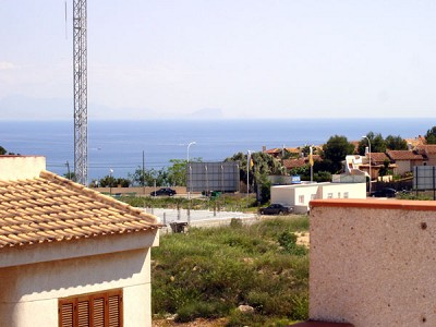 Spain Property, Real Estate Costa Blanca Spain