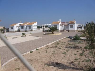 Spain Property, Real Estate Alicante Spain