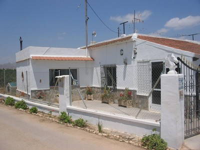 Spain Property, Real Estate House Alicante Spain