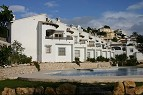 Spain Property, Real Estate :  - Costa Blanca - Price : EUR 270000