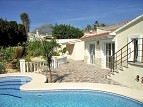 Spain Property, Real Estate :  - Costa Blanca - Price : EUR 485000