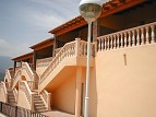 Spain Property, Real Estate :  - Alicante - Price : EUR 225000