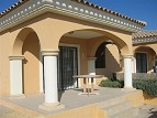 Spain Property, Real Estate :  - Alicante - Price : EUR 320000