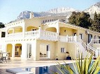 Spain Property, Real Estate :  - Alicante - Price : EUR 1495000