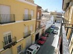 Spain Property, Real Estate :  - Alicante - Price : EUR 120750