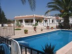 Spain Property, Real Estate :  - Alicante - Price : EUR 350000