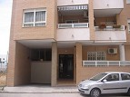 Spain Property, Real Estate :  - Alicante - Price : EUR 130000
